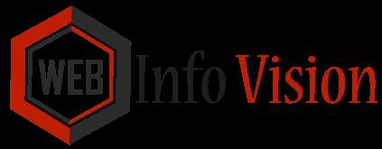 Web Info Vision
