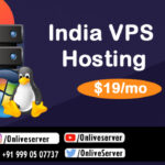 Get Highly Secured India VPS Hosting For Your Online Business