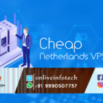 Streamline Your Workflow with Netherlands VPS Hosting Automation