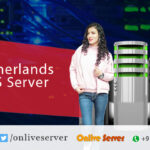 Netherland VPS Server Benefit Tricks That Works every time by Onlive server